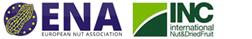 ENA_INC logo